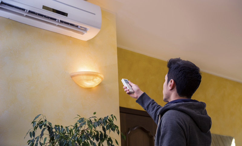 705f8885d0d Air conditioner   Answers to Some Commonly Asked Questions - Petrole ...