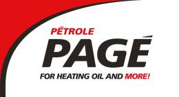 logo-Page-for-heating-oil-and-more